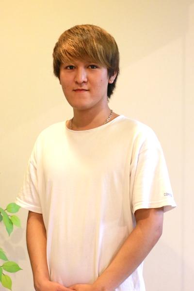品川 翔太